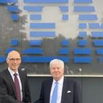 CEM Corporation收購Intavis Bioanalytical Instruments重要資產