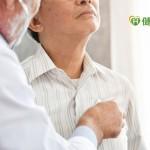 60歲清潔大哥晚期肺癌 靠口服標靶接力治療破五年
