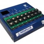 岱鐠科技將於慕尼黑國際電子展公開展示高效UFS燒錄自動化機台