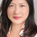 瑞銀董事總經理Choo Oi Yee加入iSTOX,任商務總監