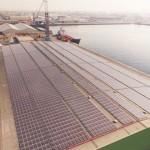 華為助力Phanes集團開發阿聯酋最大的分佈式太陽能項目