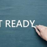 面對108課綱,8成教師表示還沒準備好