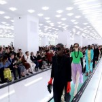永續時尚只是噱頭嗎?