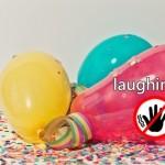 新型毒品「吹氣球」、喝飲料、吃「喵喵」當心恐染毒