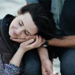 【找一個臭氣相投的人,才不必委屈】諮商心理師許嬰寧:從「5 項生活細節」觀察情侶合拍度