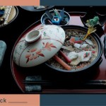 【你敢來「用餐」嗎?】100% 海洋新鮮直送的「海廢料理」,讓你直視赤裸裸的真相
