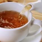 你常喝紅茶嗎?喝紅茶6大好處看過來!但天天喝紅茶會有副作用嗎?