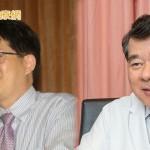 乳癌晚期轉移別恐慌! CDK4/6抑制劑納健保