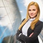 美國單身職業婦女創新高