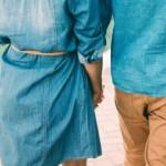 【與伴侶吵架不一定是壞事】婚姻心理治療師分享 5 個「正向吵架」方法,讓感情在風雨中成長