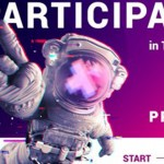 Torex 11月28日在ProBit交易所啟動IEO