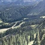 美國西北部探險去:西雅圖到波特蘭的景點規劃