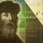 畢氏定理使建築和GPS成為可能