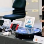德國萊因:雙11 購物季  無線產品挑選攻略