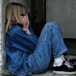 孩子愛哭怎麼辦?