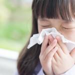 換季就狂打噴嚏流鼻水是在哈囉?惱人過敏性鼻炎的原因、治療、預防與保養(2018-2019整理)