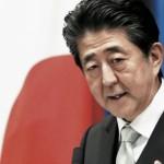 日本山口縣盛產9名首相 安倍一家占3席