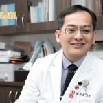 血管疾病不容忽視 主動脈、周邊血管新科技 治療再升級