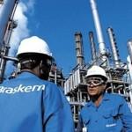 行業領導者Braskem選擇由CenturyLink SD-WAN解決方案支持其全球營運
