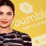 女性交友軟體Bumble進軍印度