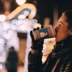 【終於有勇氣過自己的聖誕節】諮商心理師許嬰寧:「一個人過節」並不可怕,反而更貼近自己內心