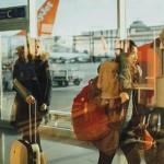 6個旅行常犯錯誤