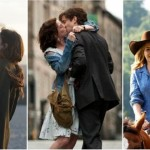 「我只希望你快樂,即使你的快樂裡再也沒有我。」精選 6 部愛情電影,體悟揪心卻又深刻的愛