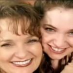 3歲癲癇發病,醫囑回家「安寧」 母親徹夜禱告,女兒見到耶穌完全醫治,母親18年病痛也得癒!