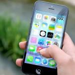 借用app可以讓孩子更聰明嗎?