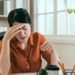 不再常請假!女工程師天天偏頭痛 預防性治療助返職場