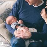 新手爸媽狀況題,育兒常見5個Q&A