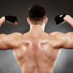精胺酸對人體有什麼功效?健身吃左旋精胺酸比較好嗎?營養師為你整理精胺酸7大觀念!