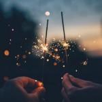 【開始後悔年初的計畫沒有完成?】2020「實現願望」5 大秘訣:擊潰拖延、魅力增值、幸福降臨都有方法