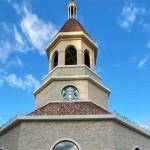 教堂鐘樓、貨櫃屋、美式宿舍風格通通有!盤點全台十家超夢幻最美星巴克
