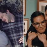 「我們就像是兩片拼圖,如此不同卻又如此契合。」推薦 4 部 Netflix 原創浪漫電影,在笑與淚中感受愛情