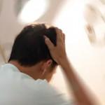 怎麼會知道自律神經失調?「自律神經測量儀」是個好幫手