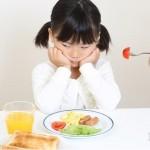 孩子挑食、偏食?專家用這3招輕鬆應對