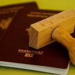 2020年最好用的護照