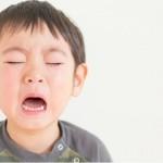我的孩子情緒容易崩潰、歇斯底里怎麼辦!!