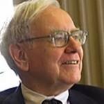 巴菲特分享抵抗通貨膨脹的最佳方式