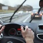 車內攝影機幫助駕駛專心開車