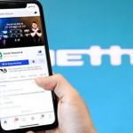 Viettel宣佈推出官方粉絲專頁,保護客戶免遭線上欺詐侵害