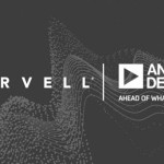 Marvell與ADI宣佈合作開發高整合度之5G射頻解決方案
