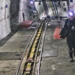 海康威視智能視像技術助力蔣莊煤礦打造「零事故」工作環境