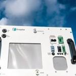 Enapter發佈新款電解器EL 2.1
