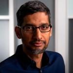 印度裔美國CEO