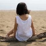 有一種毒,比塑化劑更毒,它叫做童年創傷(ACEs)
