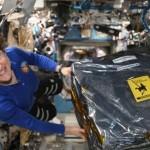 【在太空 328 天打破女性太空飛行紀錄】NASA 太空人 Christina Koch 的「追夢建議」:做你害怕的事