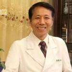 停經前年輕乳癌患者怎麼治? 乳癌權威解析荷爾蒙治療