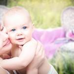 芬蘭 父母七個月育嬰給薪假